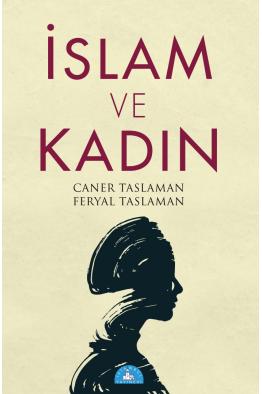 İslam ve Kuran