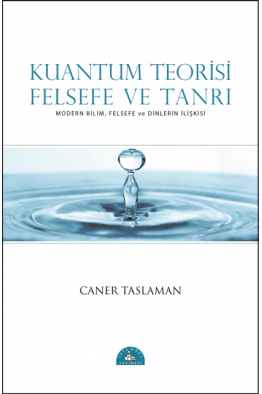 Kuantum Teorisi, Felsefe ve Tanrı