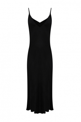 Pia Brand PIA Slip Dress