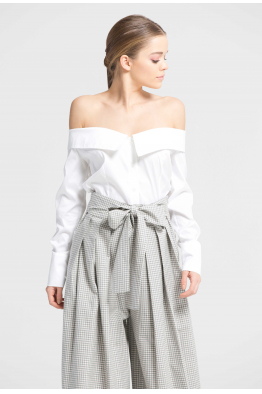 Pia Brand Sai Trouser