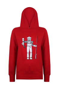 Fisher Man Sweatshirt