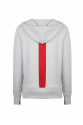 Stripe Man Sweatshirt