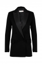 PIA SMOKING JACKET