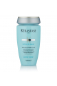 kerastase dermo calm rıche hassas saç derisi şampuan 250 ml