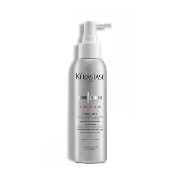 Kerastase Specifique Saç Dökülmesine Karşı Günlük Bakım 125 ml Kerastase Specifique Saç Dökülmesine Karşı Günlük Bakım 125 ml