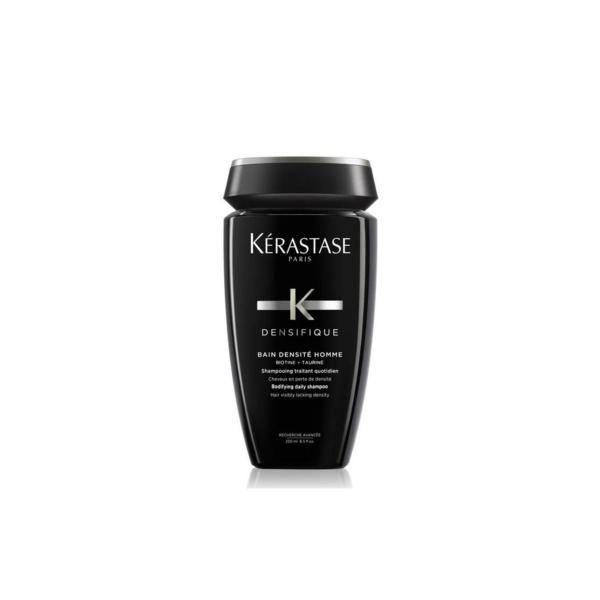 Densifique Bain Densite Homme Erkek Şampuanı 250ml