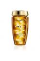 Elixir Ultime Parlaklık Şampuanı 250 ml
