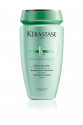 Resistance Bain Volumifique Hacimlendirici Şampuan 250 ml