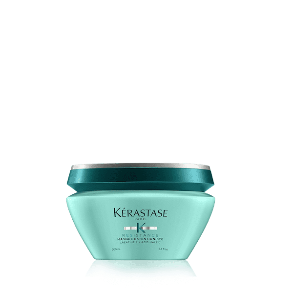 Resistance Masque Extentioniste Maske 200 Ml