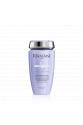 Blond Absolu Bain Ultra Violet Şampuan 250 ml