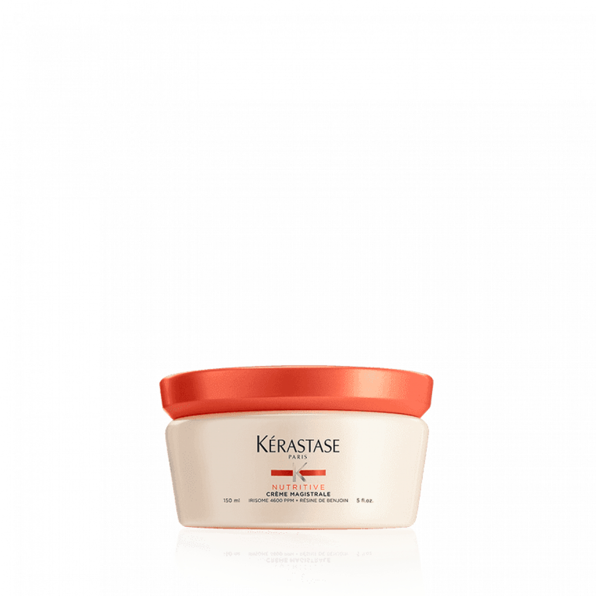 Nutritive Creme Magistrale Krem 150 ml