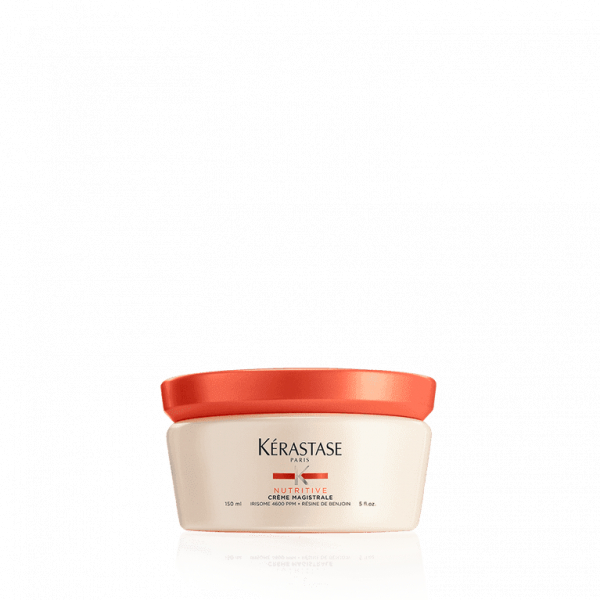 Nutritive Creme Magistrale Krem 150 ml Nutritive Creme Magistrale Krem 150 ml