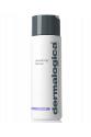 Ultracalming Cleanser Hassas Ciltler İçin Temizleyici 250ml