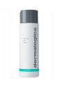 Clearing Skin Wash Yağlı ve Sivilceli Ciltler İçin Temizleyici 250 ml