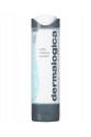 Hydro Masque Exfoliant Eksfoliasyon& Nem Maskesi 50 ml