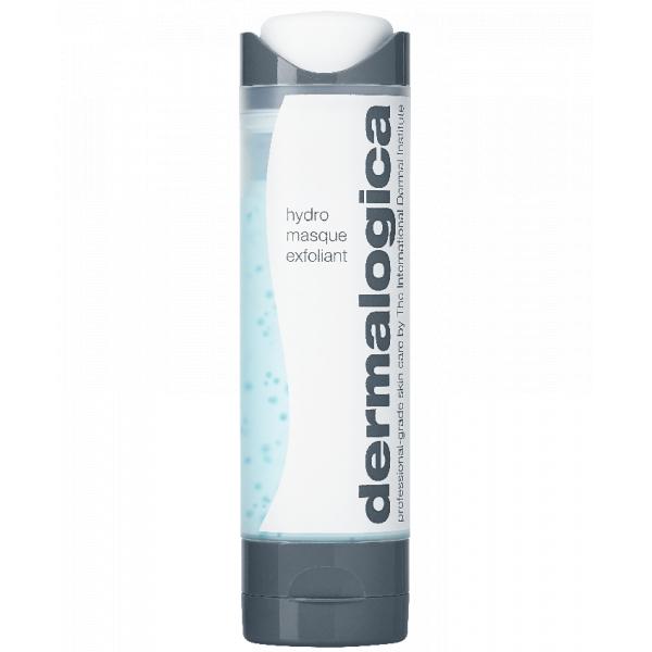 Hydro Masque Exfoliant Eksfoliasyon& Nem Maskesi 50 ml Hydro Masque Exfoliant Eksfoliasyon& Nem Maskesi 50 ml