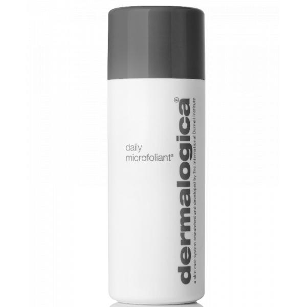 Daily Microfoliant Peeling Aydınlatıcı Günlük Toz Eksfoliant 74gr