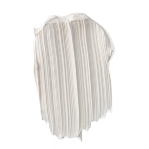 Sebum Clearing Masque Yağlı ve Sivilceli Ciltler İçin Maske 75ml