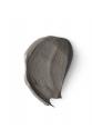 Charcoal Rescue Masque Arındırıcı Kömür Maske 75ml