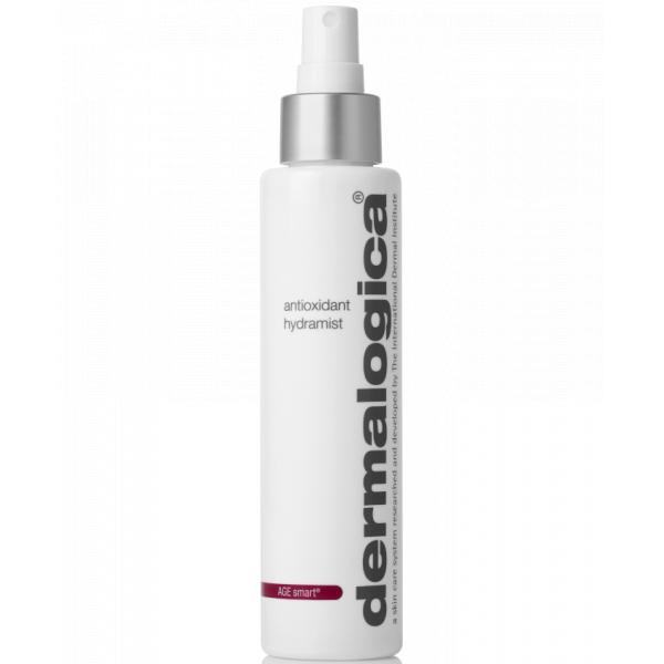 Antioxidant Hydramist Tonik 150ml Antioxidant Hydramist Tonik 150ml