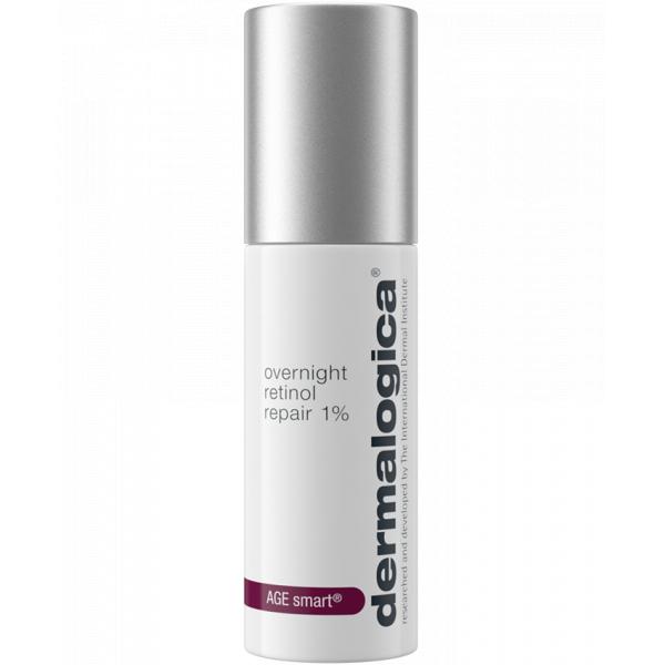 Overnight Retinol Repair 1% Retinollü Gece Bakımı 50 ml Overnight Retinol Repair 1% Retinollü Gece Bakımı 50 ml