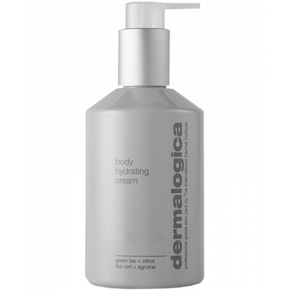 Body Hydrating Cream Nemlendirici Vücut Kremi 295ml Body Hydrating Cream Nemlendirici Vücut Kremi 295ml