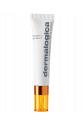 Biomin-C Eye Serum  Aydınlatıcı C Vitaminli Göz Serumu15 ml