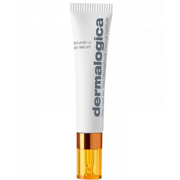 Biomin-C Eye Serum  Aydınlatıcı C Vitaminli Göz Serumu15 ml Biomin-C Eye Serum  Aydınlatıcı C Vitaminli Göz Serumu15 ml