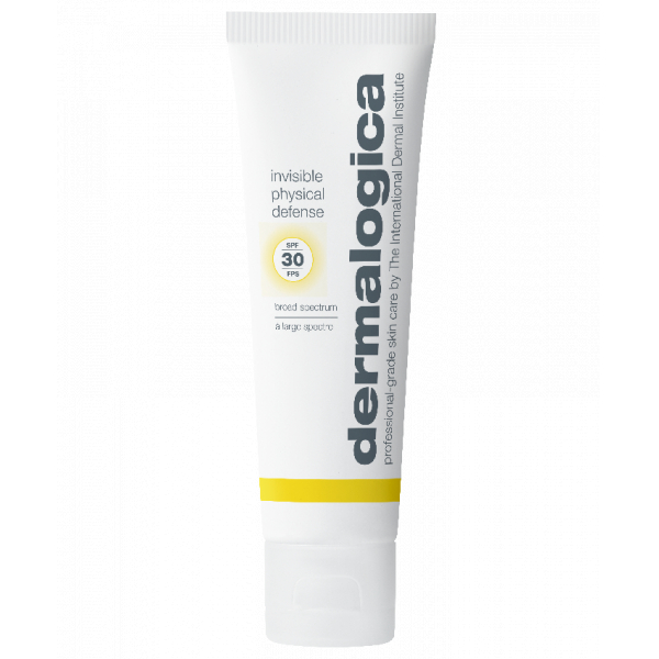 İnvisible Physical Defense SPF30 ince Yapılı Güneş Koduyucu 50ml İnvisible Physical Defense SPF30 ince Yapılı Güneş Koduyucu 50ml
