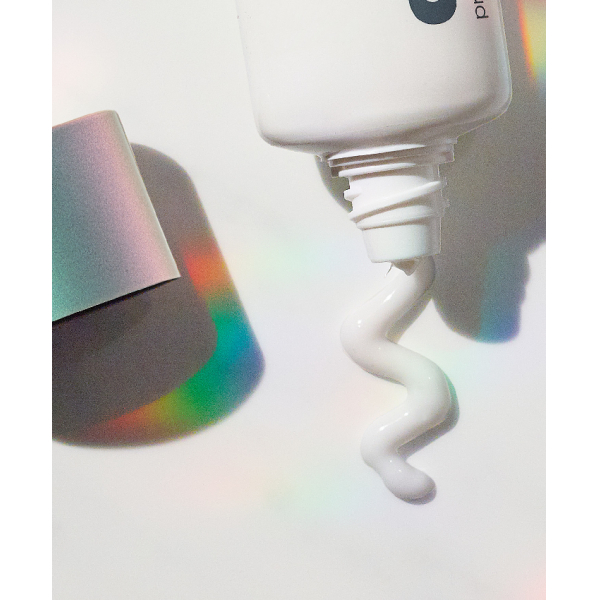 Prisma Protect Spf30 Güneş Korumalı Nemlendirici 50ml