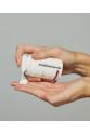 Super Rıch Repair Besleyici Bakım Kremi 50 ml