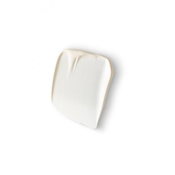 Dynamic Skin Recovery SPF50 Yaşlanan Ciltler İçin Güneş Korumalı Krem 50ml