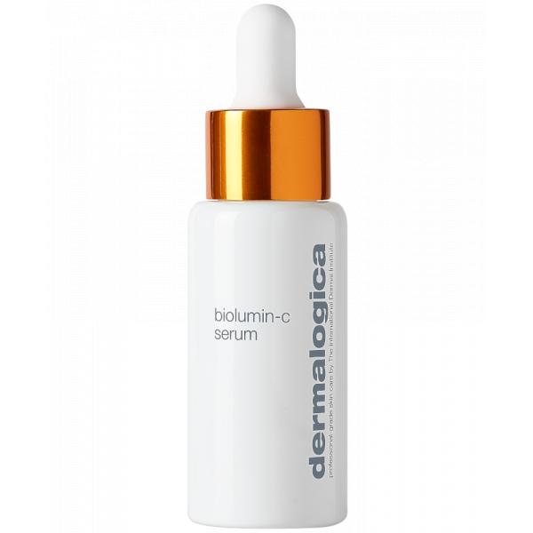 Biolumin-C Serum Aydınlatıcı C Vitaminli Serum