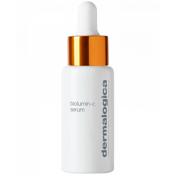 Biolumin-C Serum Aydınlatıcı C Vitaminli Serum Biolumin-C Serum Aydınlatıcı C Vitaminli Serum
