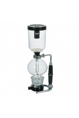 Holy Beans Hario SYPHON TECHNICA 5 CUP