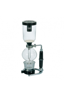 Holy Beans Hario SYPHON TECHNICA 3 CUP