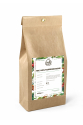 Premium Espresso Blend - 250 gr