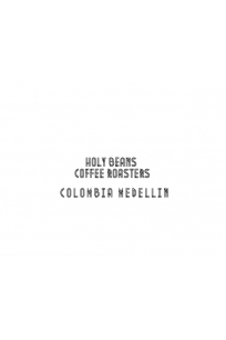 Colombia Medelin -1 kg