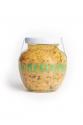 Minestrone (180 gr)
