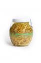 Pazı & Tatlı Patatesli Enginar (180 gr)