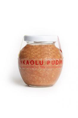 Kakaolu Puding (180 gr)