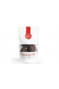 Kakaolu Kek (150 gr)