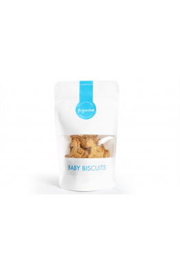 Baby Biscuits (60 gr.)