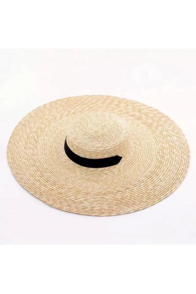 CANDY HAT ( ÖN SİPARİŞ )