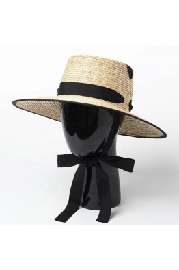Merve Uğur BLACKBERRY HAT