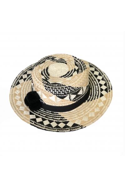 COCONUT HAT COCONUT HAT