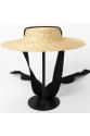 SMALL CANDY HAT ( ÖN SİPARİŞ )