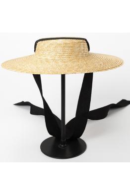 Merve Uğur SMALL CANDY HAT