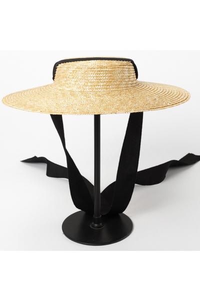SMALL CANDY HAT ( ÖN SİPARİŞ ) SMALL CANDY HAT ( ÖN SİPARİŞ )