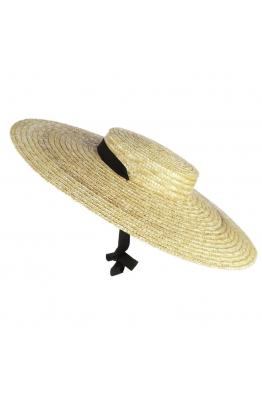 Merve Uğur CANDY HAT-2